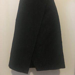 Ted Baker Jacquard Skirt